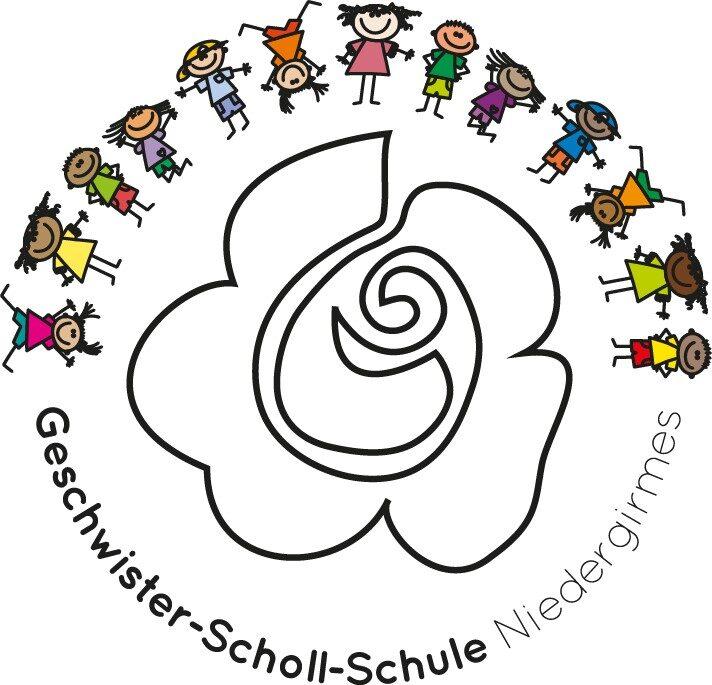 Geschwister-Scholl-Schule Niedergirmes